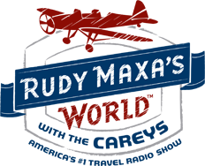 Rudy-Maxa-World-Radio-Show_Logo