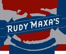 Rudy-Maxa-World-Radio-Show_Logo