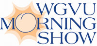 WGVU-MorningShow_logo