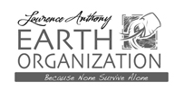lawrence-anthony-earth_01-100