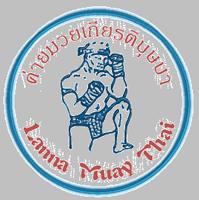 muay-thai_logo-01-200