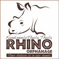 thula-thula-rhino_logo2-200