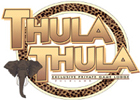 thula-thula_logo-01-100