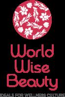 wwb_logo