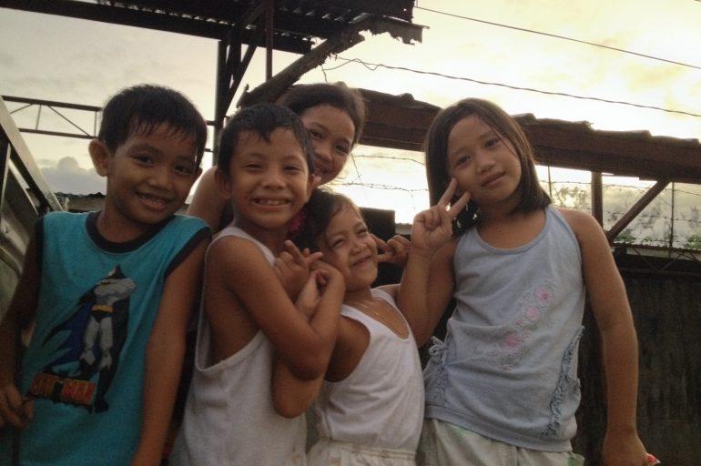A TPD Season 2 Sneak Peek: Tacloban